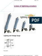 Electrical Engineering Portal.com Complete Overview Of1