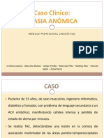 casoanomia-120817085950-phpapp01