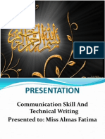 english presentation 2