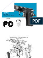 STAR  PD