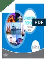 FINAL_Nielsen Grocery Report 2012 -Dec 11