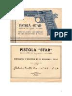 STAR S 1941