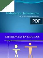 hidratacion-pediatria