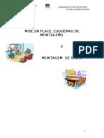 57784533-Mise-en-Place