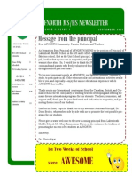september 2013 14 newsletter1