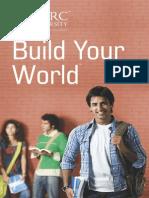 JU-Prospectus-2012.pdf