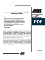 AVR440.pdf