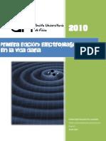 102260841 Efectos Biologicos de Las Ondas Electromagneticas en El Ser Humano