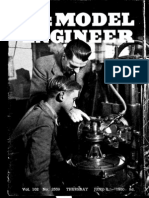 2559 the model engineer