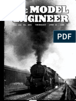 2561 the model engineer