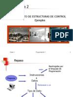 Clase2-Estructuras de Control.pdf