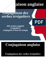 French-English Dictionary (35,273 Entries) c4adfb51e795