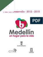 Plan+de+Desarrollo+2012 2015