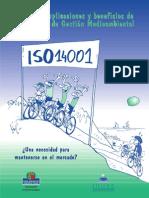 ISO 14001_ Alcance, Inplicaciones y Beneficios de Un