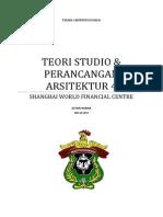 TSPA 4