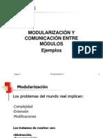 Clase3 - Modularizacion - Parte A