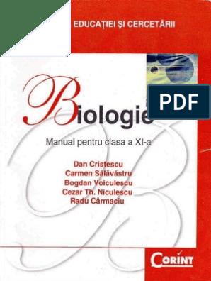 manual de biologie penisului la ce vârstă încetează bărbații erecția