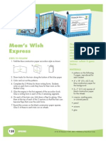 Mothers Day Wish Express