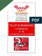 Taller de Animadores Litúrgicos.pdf