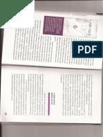 Scan0018.pdf