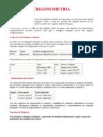 trigonometriaradianosgraus-111208122523-phpapp01