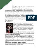 El tiempo litúrgico de la Iglesia.doc