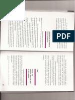 Scan0015.pdf