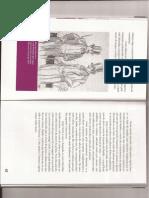 Scan0025.pdf