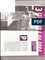 Scan0026.pdf