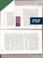 Scan0027.pdf