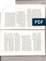 Scan0029.pdf