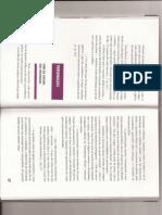 Scan0032.pdf