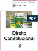 direito_constitucional