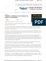 art 6 clt.pdf
