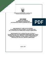 INFORME FINAL LAMBAYEQUE - CHICLAYO.pdf