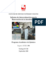 _Informe Final de Quimica Sep-28-2010[1]