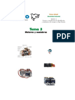 3motoresmaniobra-111012083432-phpapp01
