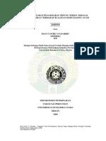 Jenis emulsi pada  sosis.pdf