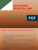 Literatura Religiones Historia Enelcine