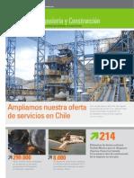 NL_TEIC_ESP_4.pdf