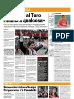 Gazzetta.dello.sport.29.06.09