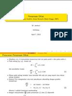 persamaan_difusi