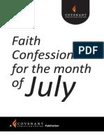 Confessions_July_2013.pdf