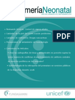 Revista n10 - Sept10.pdf