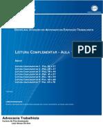 Aula1_LC_1_a_7.pdf