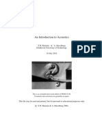 An+Introduction+to+Aeroacoustics+ 2012