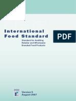 IFS_Food_V5_en
