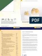 A91100-M43-A950.pdf