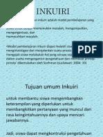 ppt inkuiri_2