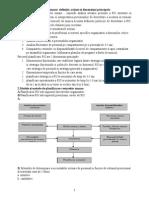 Subiecte MRU - rezolvate